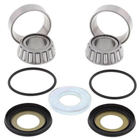 All Balls Steering Head Bearing Kit 22-1047