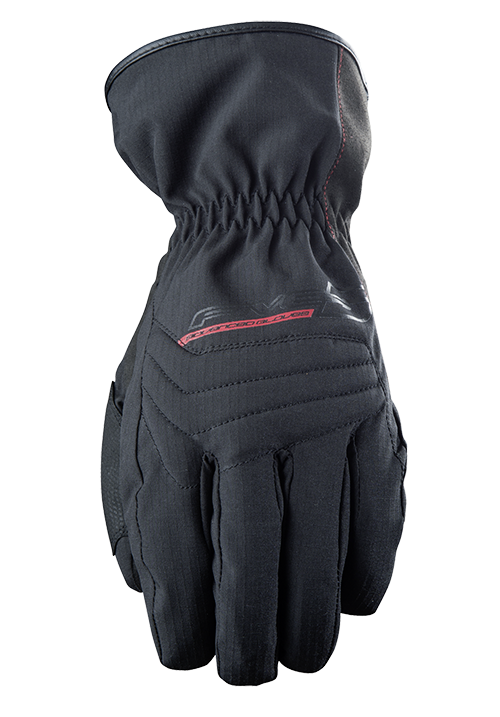 Five All Weather Long Glove