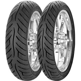 Avon Roadrider AM26 Motorcycle Tires