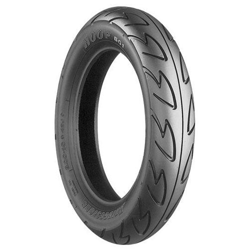 Bridgestone HOOP B01 3.00-8 Tube Type Tire