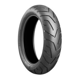 Bridgestone A41 Battlax Adventure 150/70-17 Rear