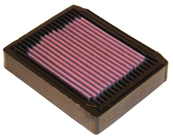K&N Air Filter BM-0300 BMW R65/80/100 76-96