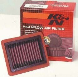 K&N Air Filter BMW R1100S 99-05
