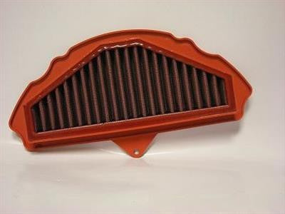 BMC Air Filter 08-10 Kawasaki ZX10R