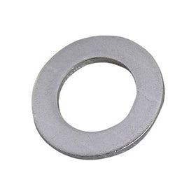 Aluminum Oil Plug M12 Crush Washers