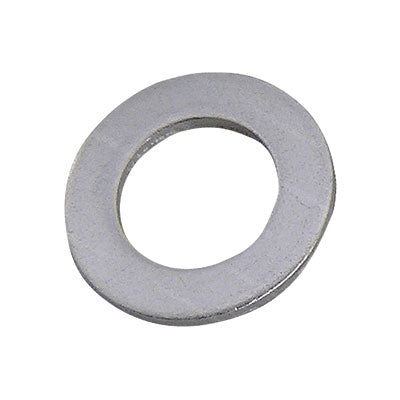 Aluminum Oil Plug M14 Crush Washers