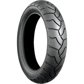 Bridgestone Battle Wing BW502 Rear Tire