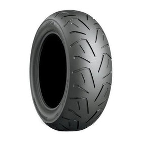 Bridgestone 150/90-15 EXEDRA MAX Bias (Rear)