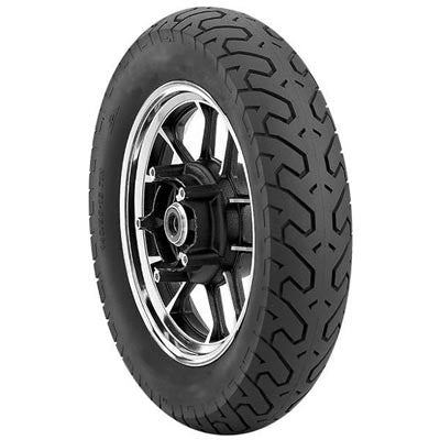 Bridgestone S11 Sport Touring 110/90H-18 (Rear)