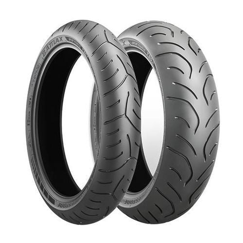 Bridgestone T30 EVO 160/70-17 Rear