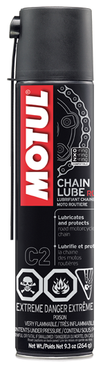 Motul Chain Lube (Road)