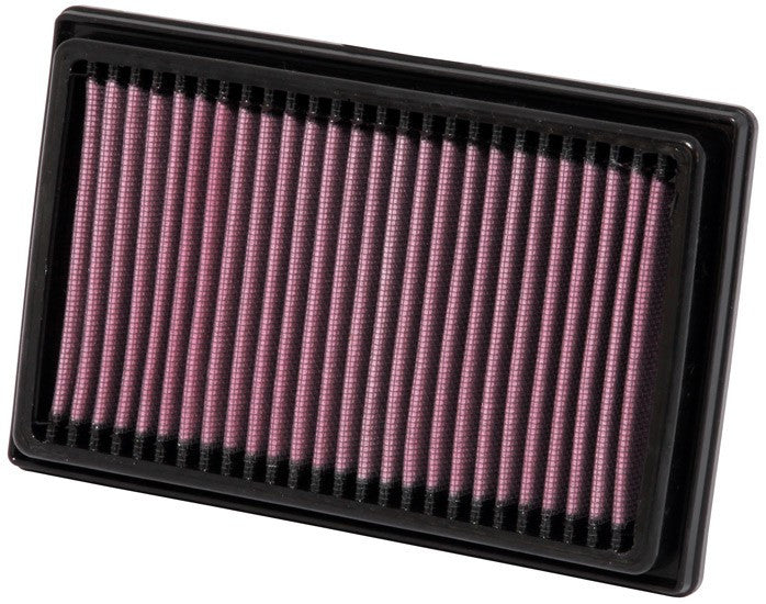K&N CM9908 Air Filter, Replacement, Can-Am