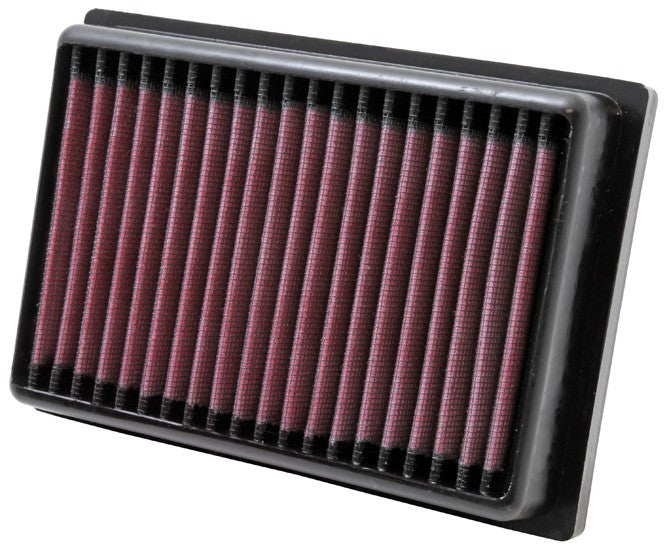 K&N CM9910 Air Filter, Replacement, Can-Am