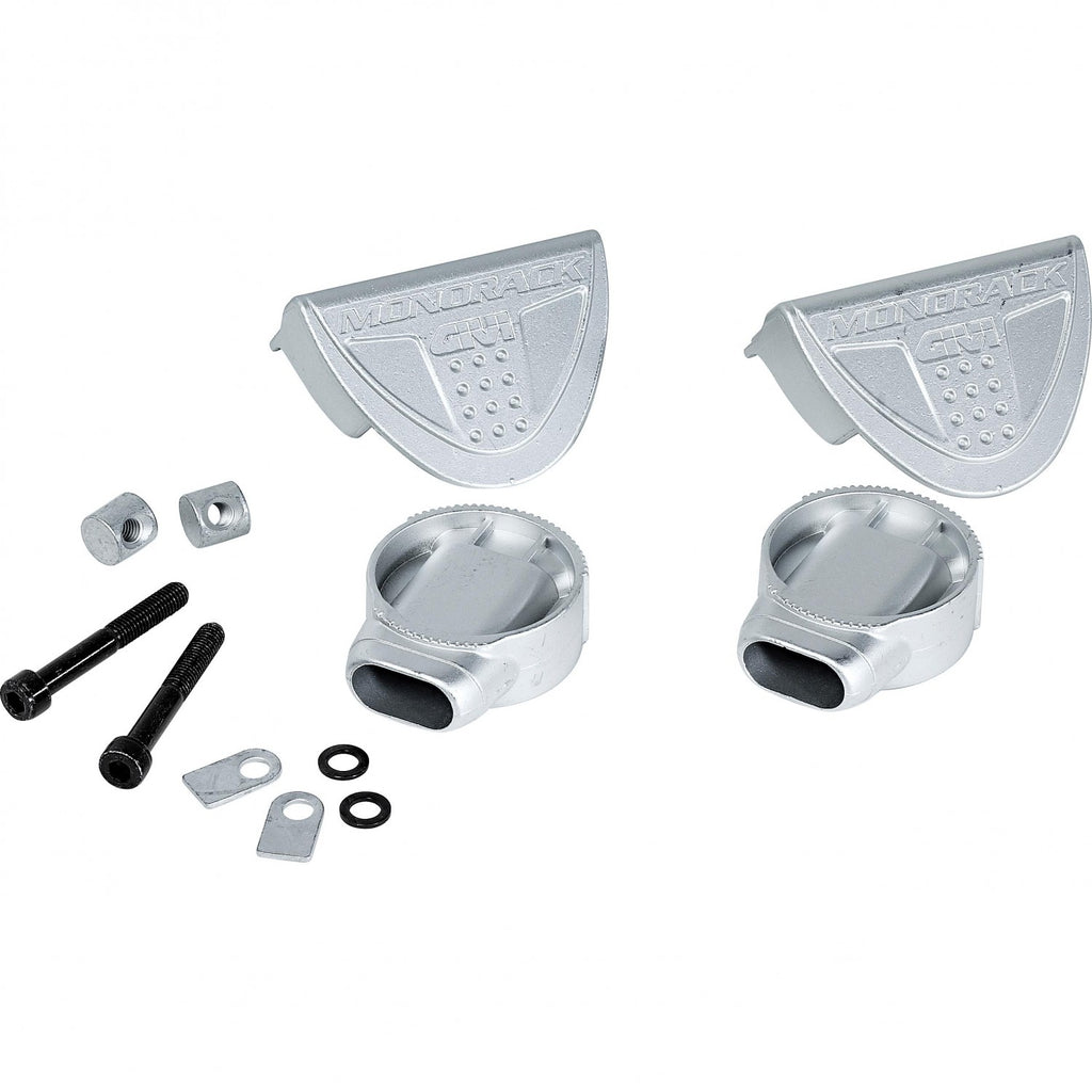 Givi Z890 Joint Set Monorack