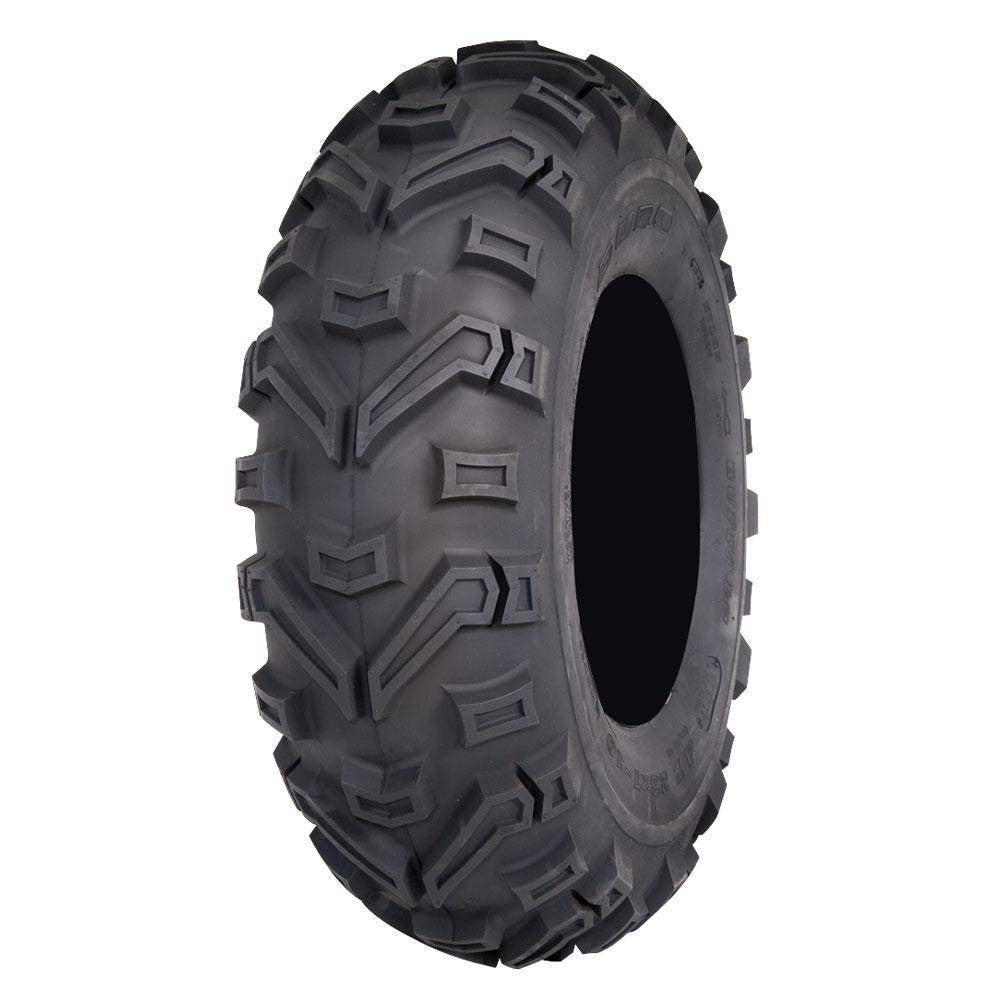 Duro DI2010 26X11R12 Buffalo Radial ATV Tire