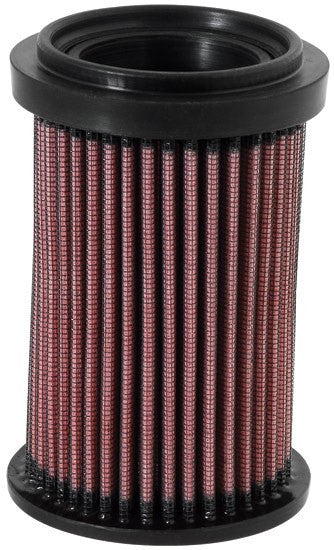 K&N DU6908 Air Filter, Replacement, Ducati