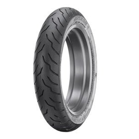 Dunlop American  Elite 130/60-21 Front Tire