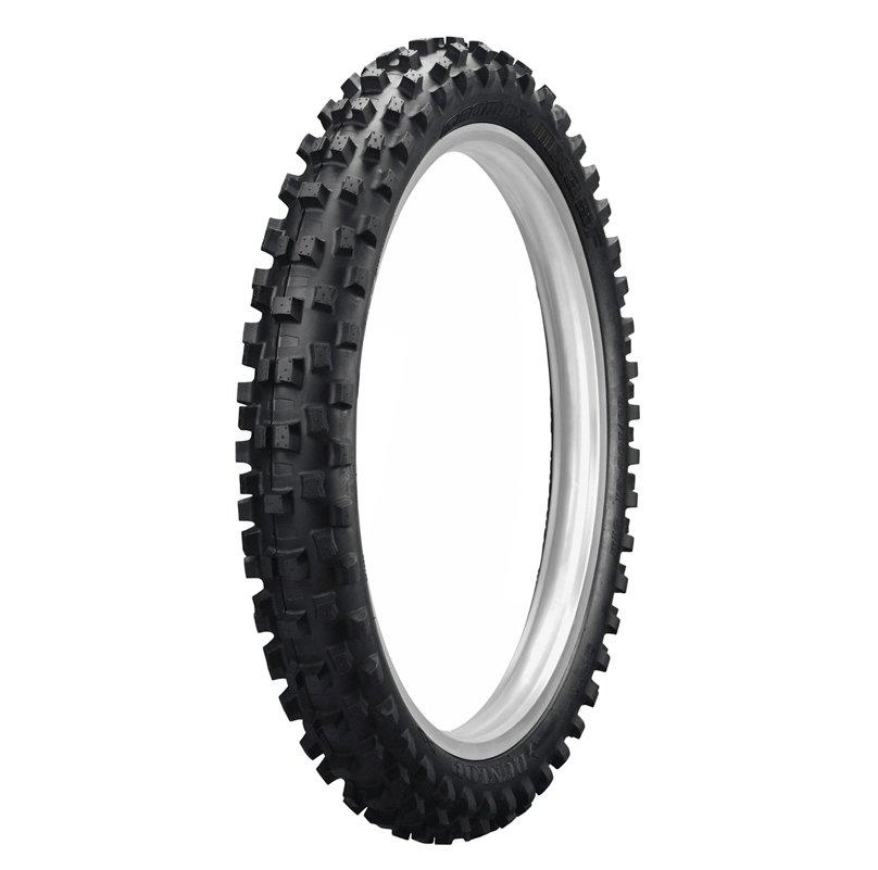 Dunlop Geomax MX3S 70/100 19 (Front)