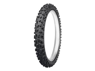 Dunlop Geomax MX52 90/90 21 (Front)
