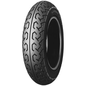 Dunlop K488 Scooter (Front) 4.00-12