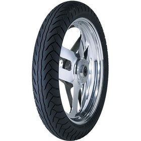Dunlop 130/70R17 D220 RADIAL TOURING FRONT