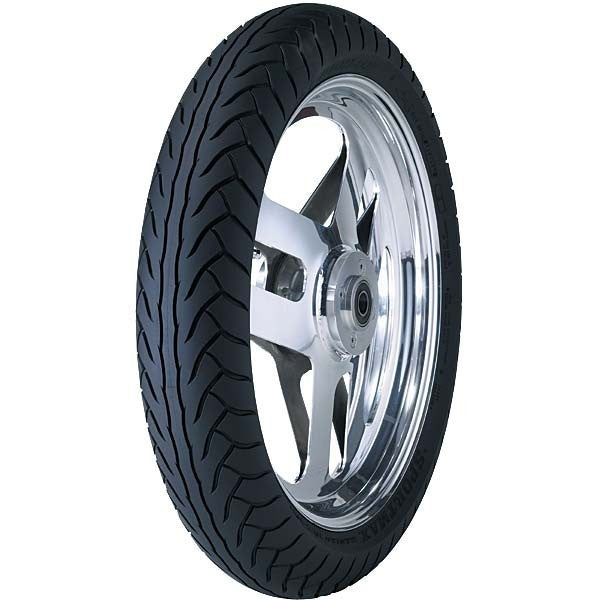 Dunlop 120/70ZR18 D220 RADIAL TOURING FRONT