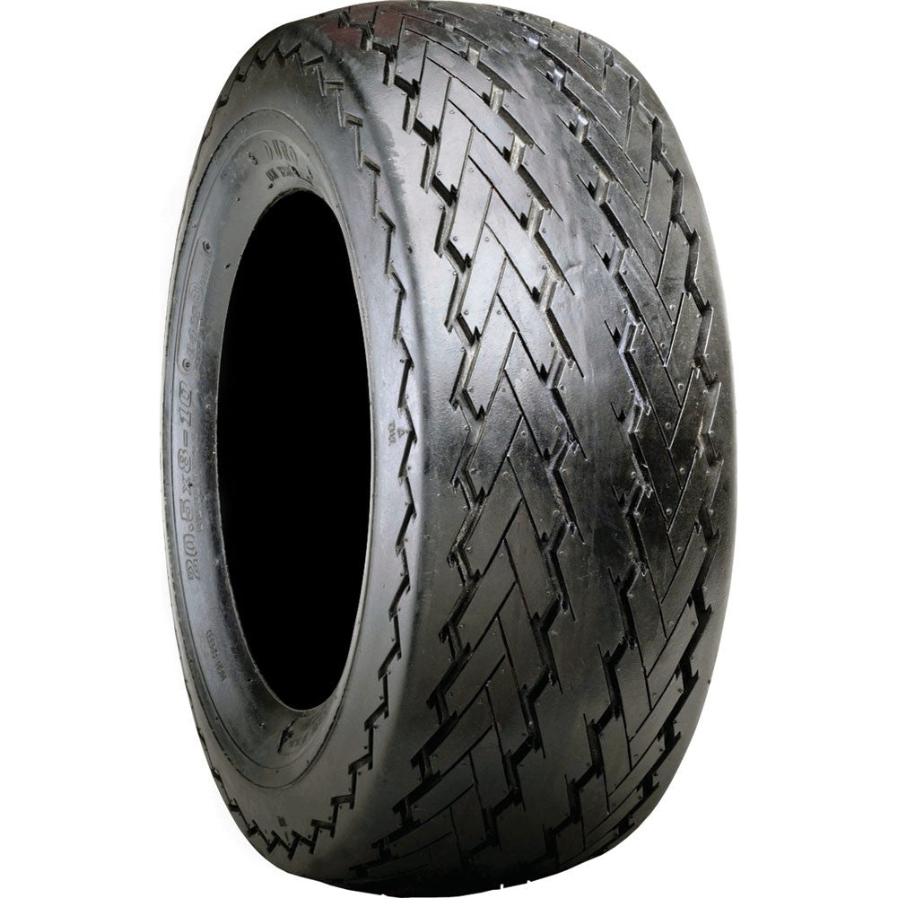 Duro HF232 Trailer Tire 5.70-8
