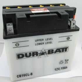 Durabatt YB16CL-B Battery