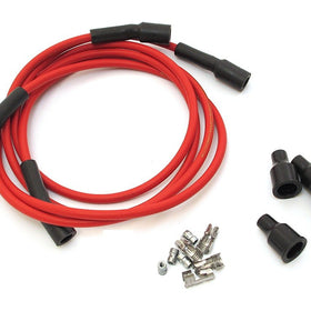 Dyna DW-300 Red Ignition Wire