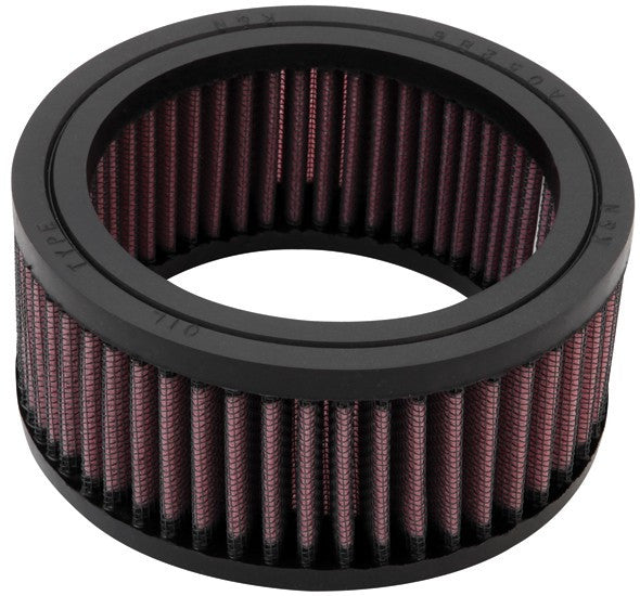 K&N E3205 Air Filter, Replacement