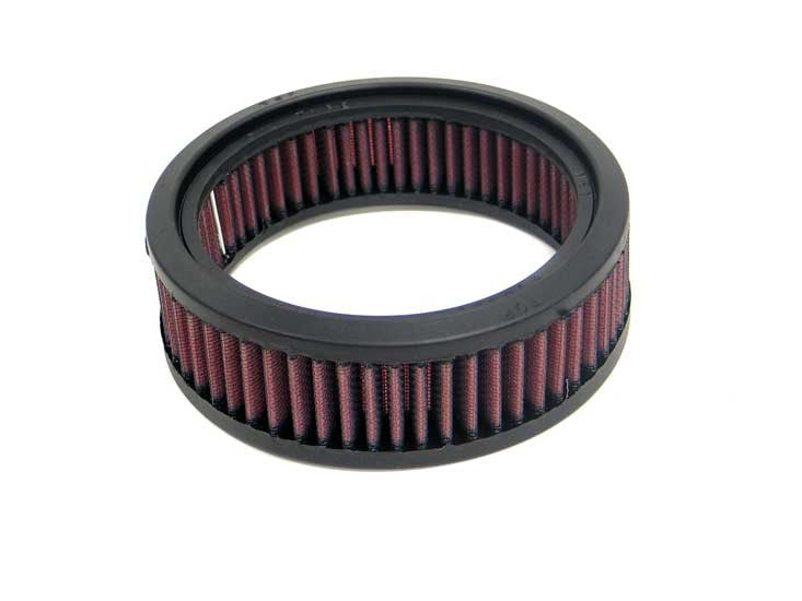 K&N E3224 Air Filter, Offroad, Replacement