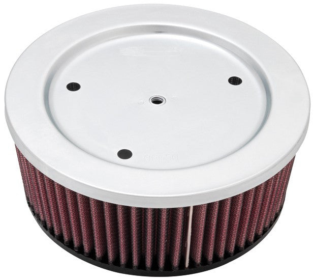 K&N E3227 Air Filter, Offroad, Replacement