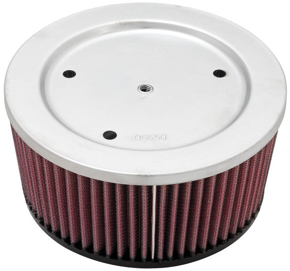 K&N E3228 Air Filter, Offroad, Replacement
