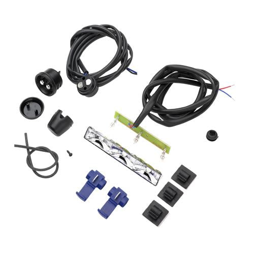 Givi E104 Stop Light Kit For E30 Top Case