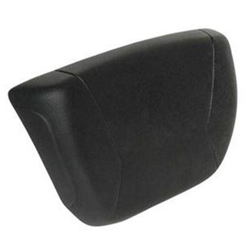 Givi E130 Backrest Pad For  B33 Top Case