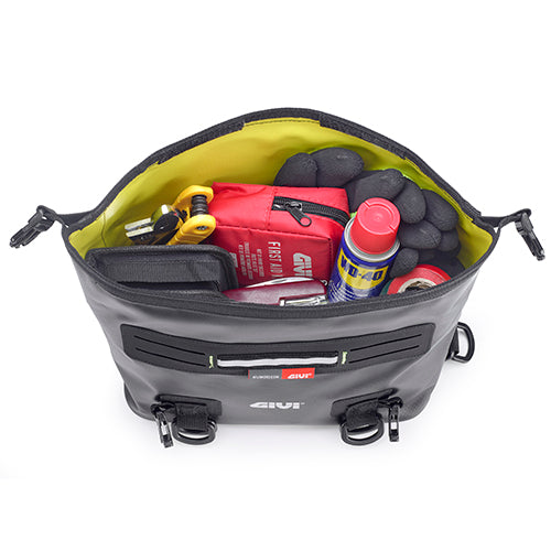 Givi GRT717 Travel Tool Bag 5LT