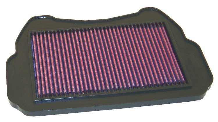 K&N Air Filter HA-0003 Honda VFR750F INTERCEPTOR 90-97