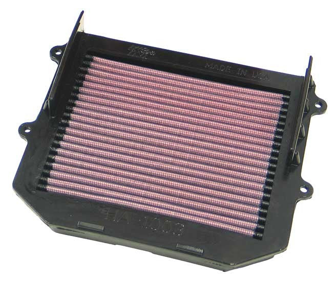 K&N Air Filter HA-1003 Honda  VARADERO 03-10
