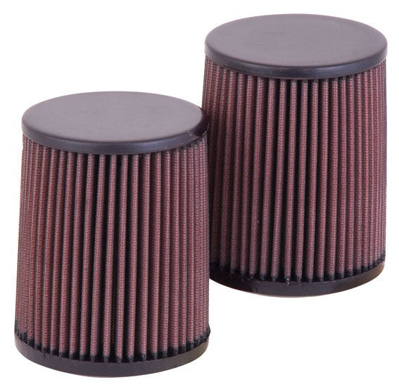 K&N Air Filter Honda CBR1000RR 04-07