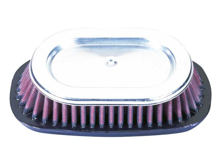 K&N Air Filter HA-1312 Honda XR250L 91-97 XR250R 86-05