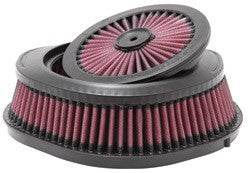 K&N Air Filter HA-2505XD Honda  CRF250/450X 04-13