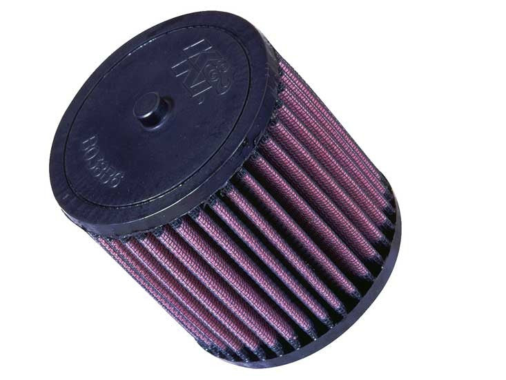 K&N Air Filter Honda TRX250 97-01