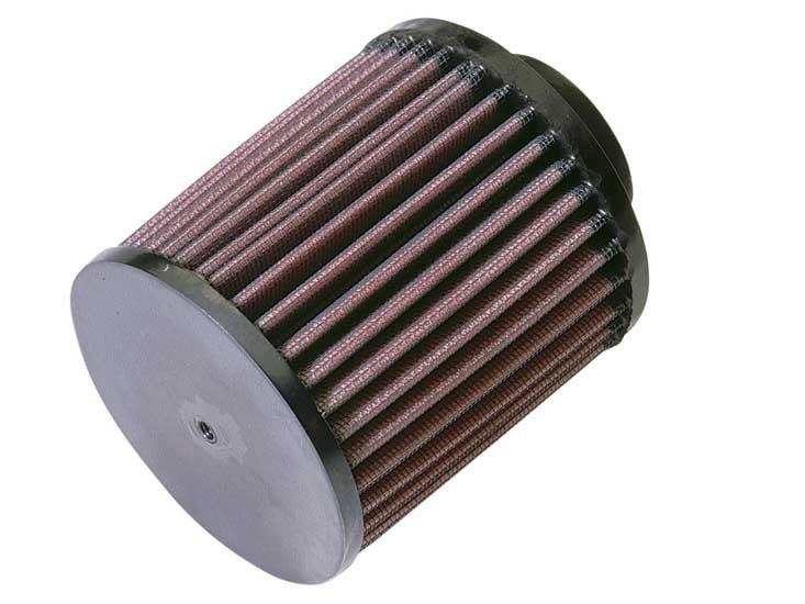 K&N Air Filter HA-3098 Honda TRX 98-04