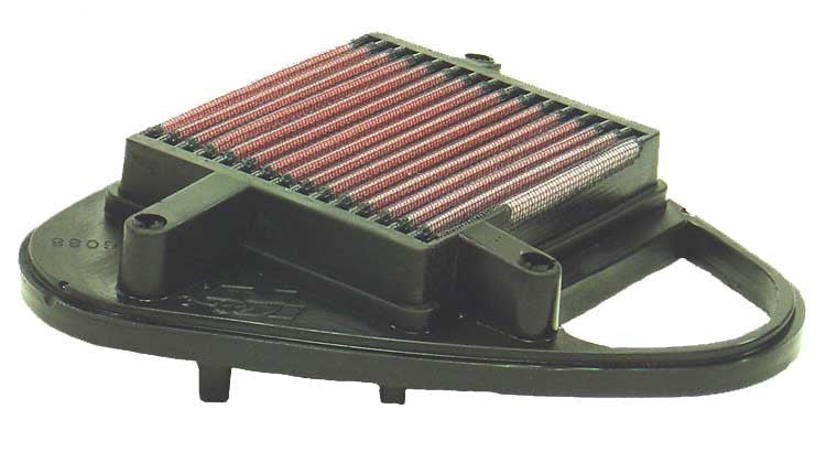 K&N Air Filter HA-6088 Honda VT600 88-98