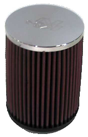 K&N Air Filter HA-6098 Honda CB600 98-06