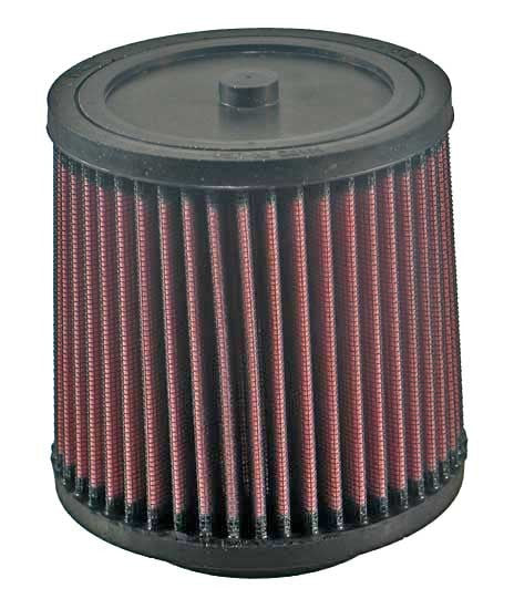 K&N Air Filter Honda Rincon 500 And 680