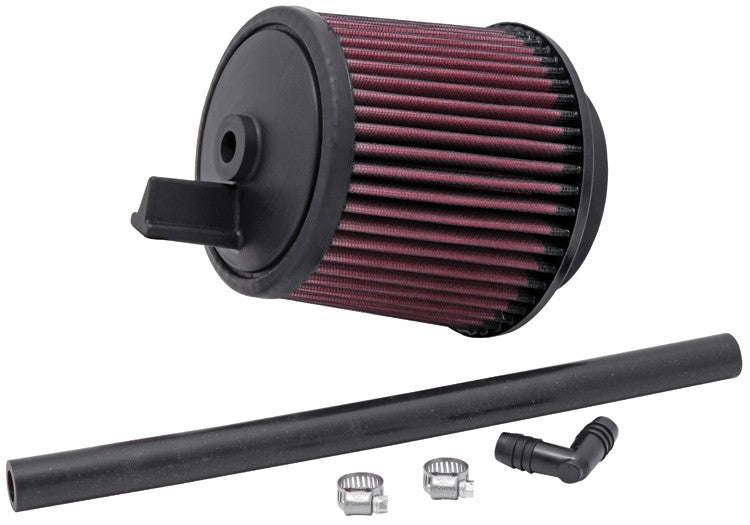 K&N AIr Filter Honda TRX700XX 08-09