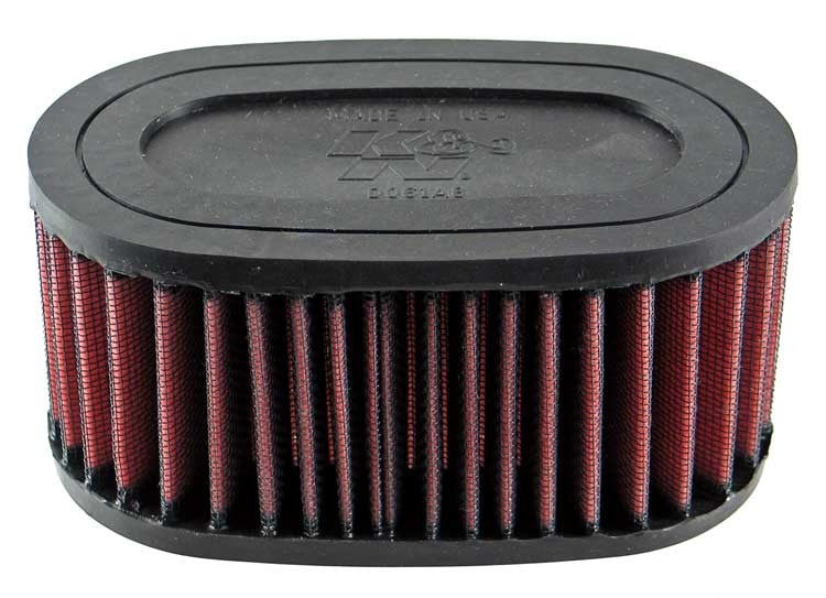 K&N AIR FILTER VT750 ACE/SPIRIT 01-07