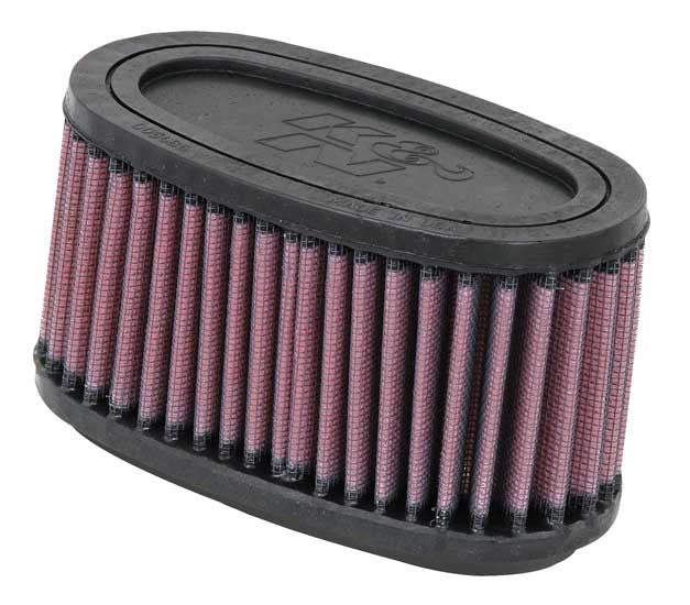 K&N Air Filter HA-7504 Honda VT750 04-13