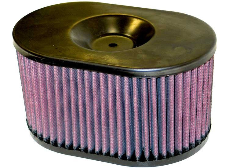K&N Air Filter HA-8080 Honda GOLDWING 80-83